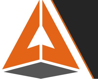 آژانس آوید-ارتباطات یکپارچه برند-برندینگ و تبلیغات-ط