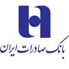 دکتر محمد حسین پورعسکری- مشاور بازاریابی، برندینگ و تبلیغات